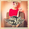 70s Hits - Funky Town